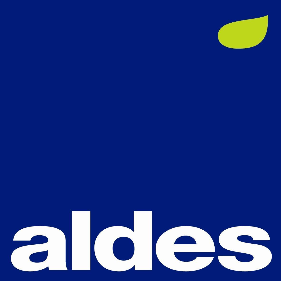 Aldes