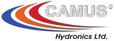 Camus Hydronics