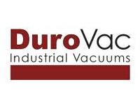 DUROVAC