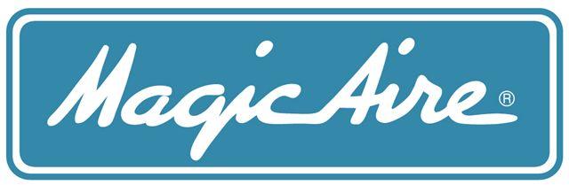 Magic Aire