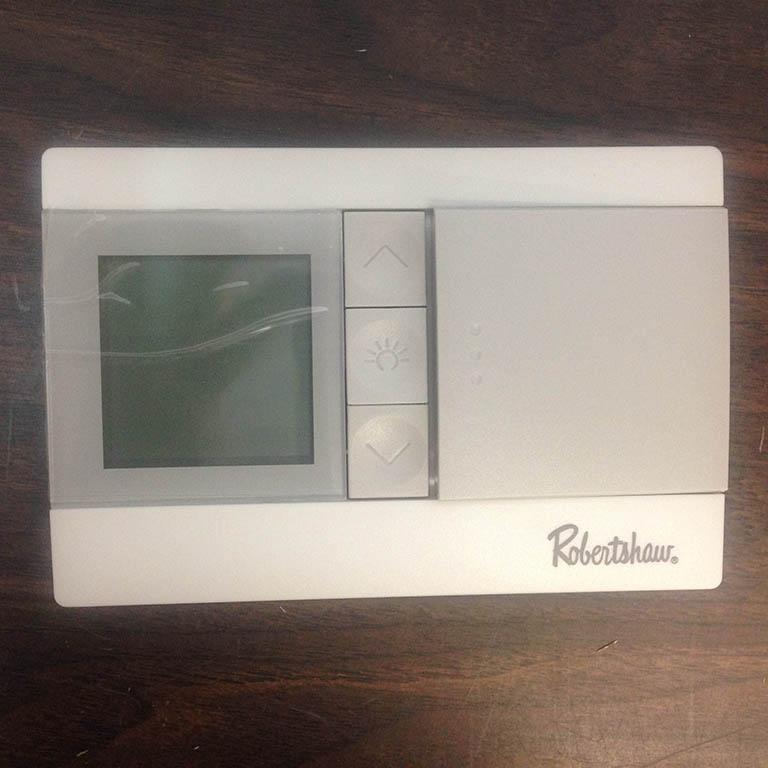 Robertshaw RS3110C 2