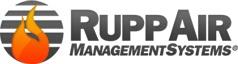 Rupp Air