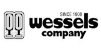 Wessels