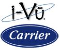 Carrier I-Vu